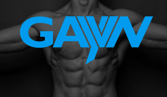 gayvn las vegas 2017