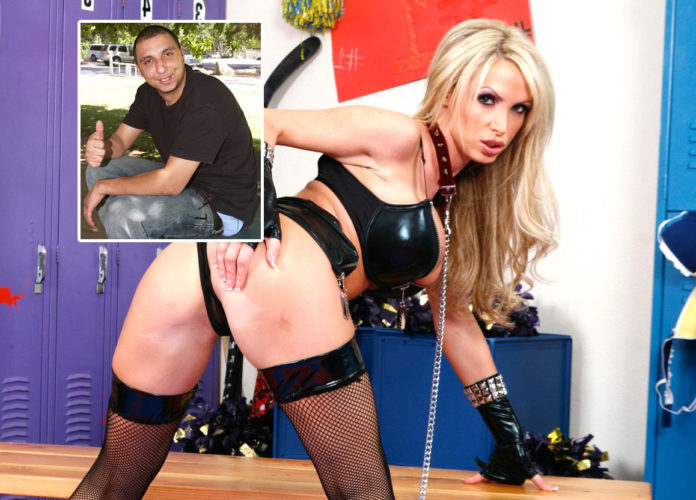 Tony T says he did not rape Nikki Benz and has proof for it