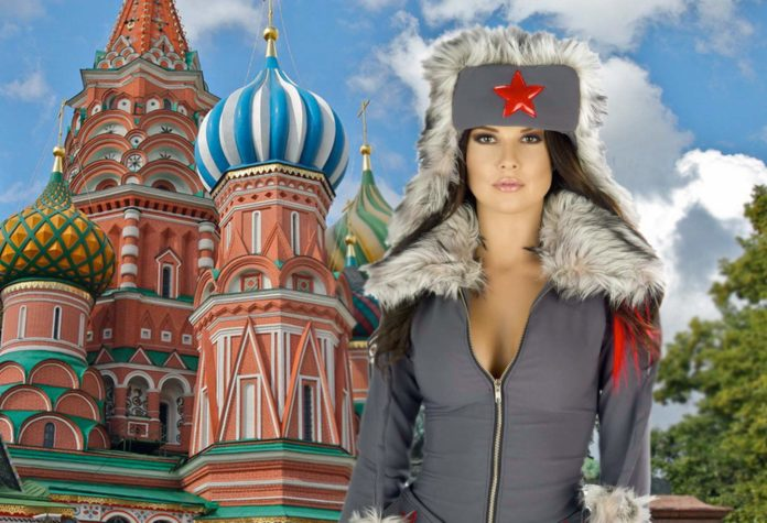 russian censorship porn