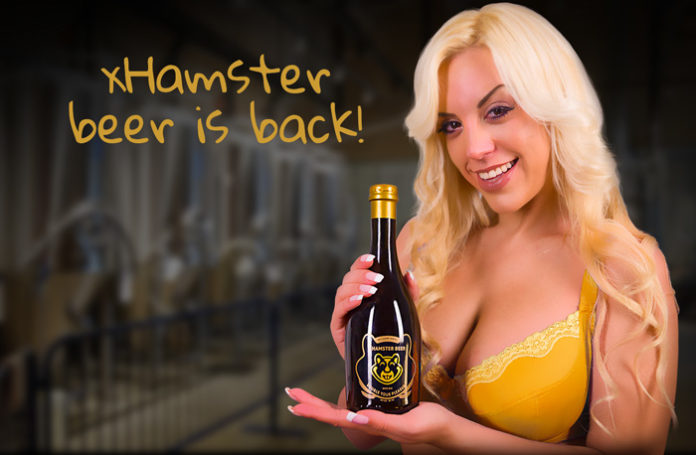 where to buy xhamster beer?