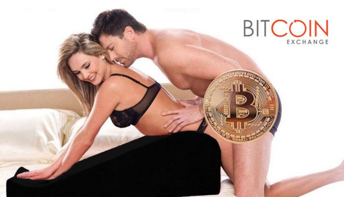 bitcoin-sexchange