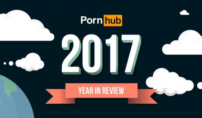 Porhubs Statistics 2017