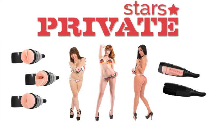 private stars