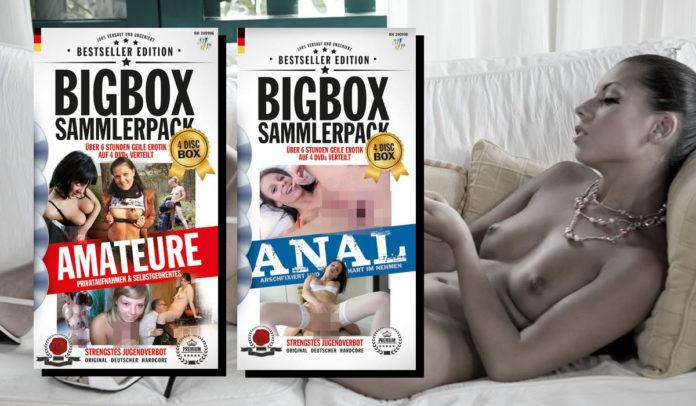 vps big boxes