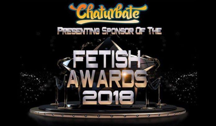 fetish award gewinner 2018