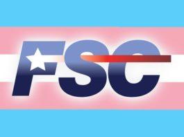 fsc trans statement