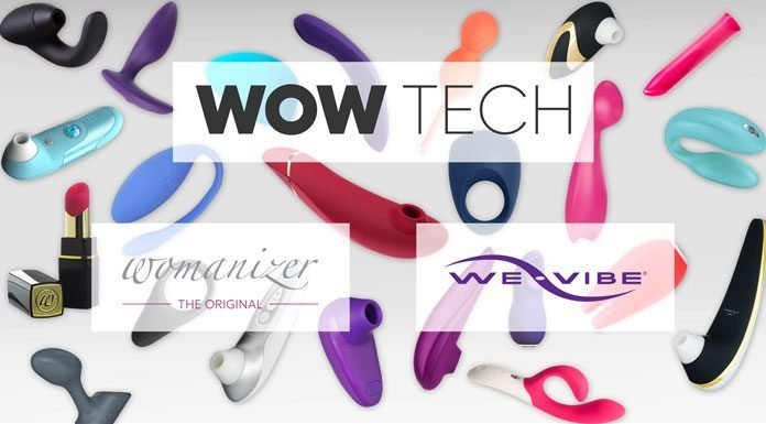 wow-tech