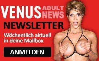Abonnieren Sie unseren Newsletter