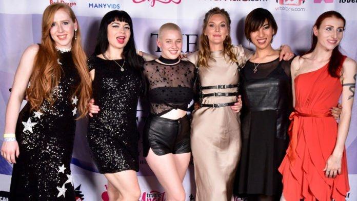 TEA Awards 2018