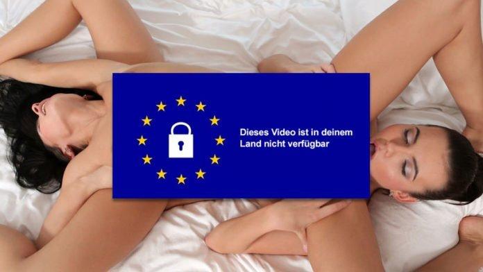 EU uploadfilter