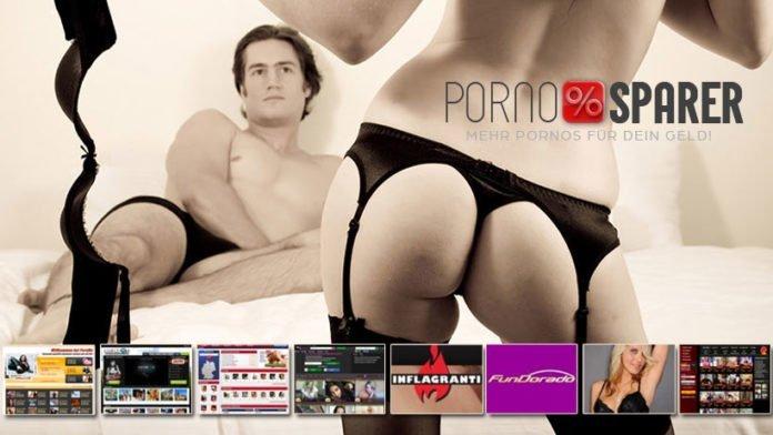 Porno Sparer, Gutscheinmarketing die Conversions steigern
