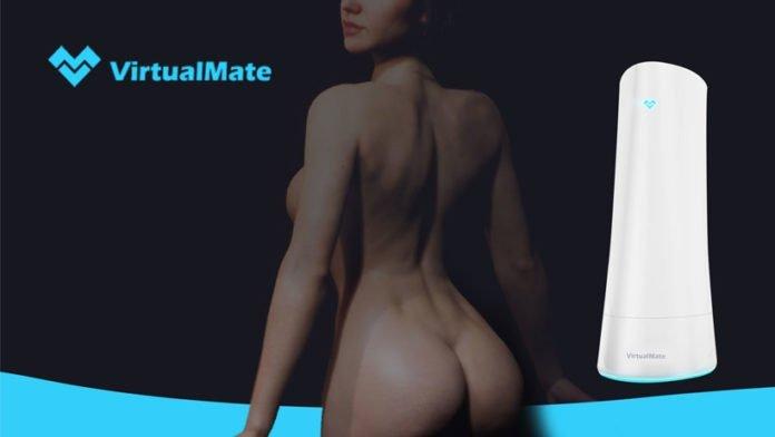 virtual mate core