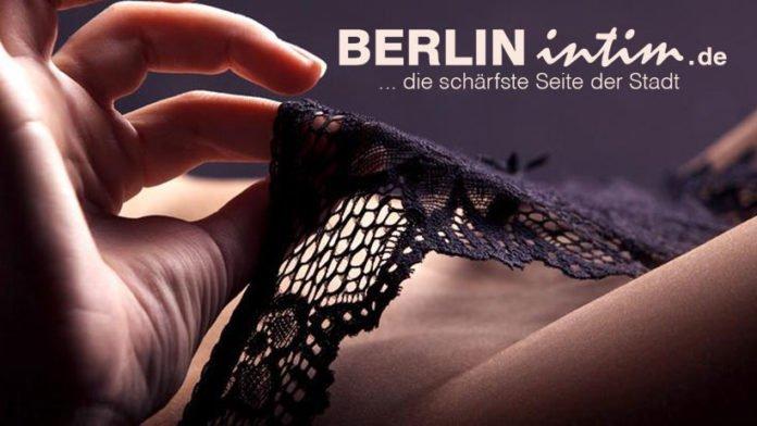 Berlin Intim