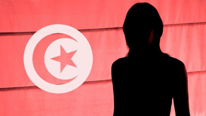 Prostitution in Tunesien, wie ist die Situation?