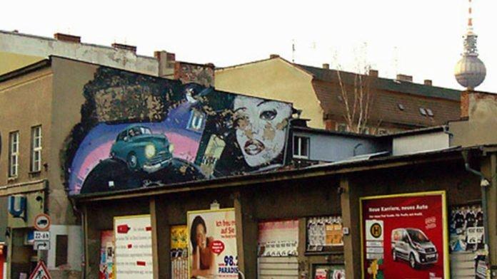 Kitkatclub Berlin
