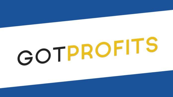 gotprofits