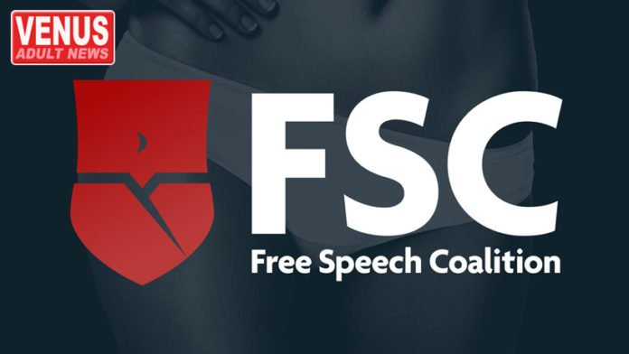 free speech coalition corona fund