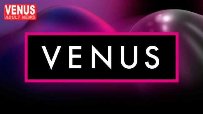VENUS Festival Berlin