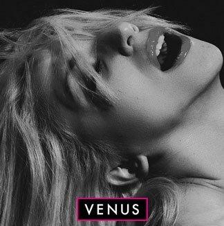 Venus Berlin 2021