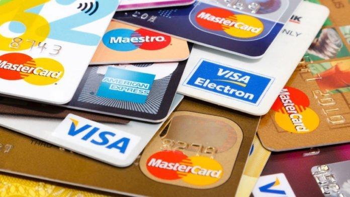 credit card companies ban pornhub