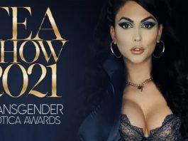 TEA Awards 2021 winners