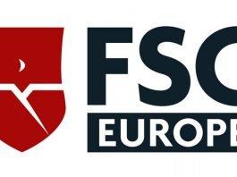 FSC Europe Change