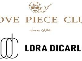 Lora Dicarlo Love Piece Club