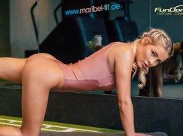 Maribel-fit