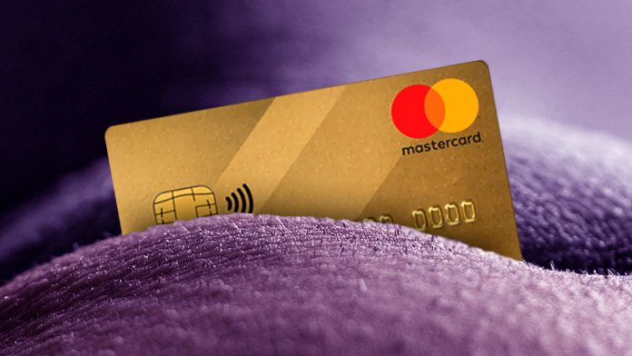 Mastercard tackles consent on porn sites