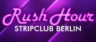 Stripklub Berlin