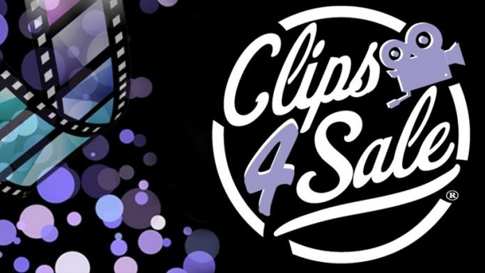 fancentro clips4sale