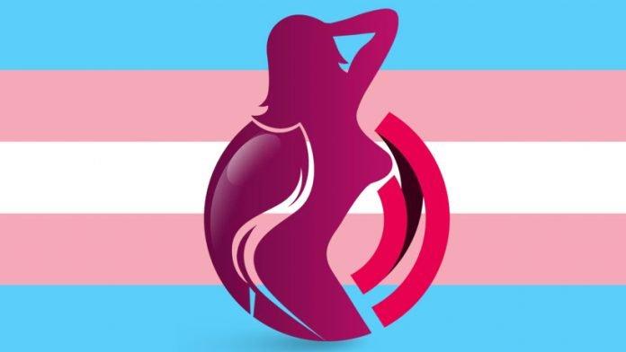 transgender unter hypnose